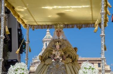 Corpus de San Isidoro/ Joaquín Galán