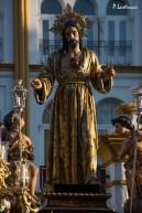Sagrado Corazón de Nervión PABLO LASTRUCCI (5)