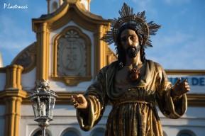Sagrado Corazón de Nervión PABLO LASTRUCCI (6)