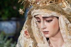 Besamanos Virgen de la Salud Agosto 2018. LUIS MANUEL JIMÉNEZ (7)