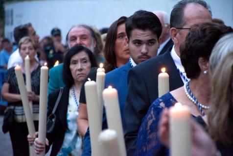 Virgen de los Reyes 2018 PABLO LASTRUCCI (12)