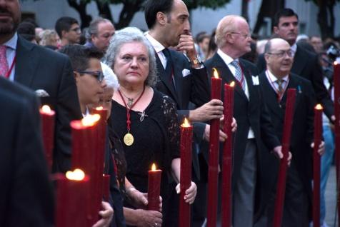 Virgen de los Reyes 2018 PABLO LASTRUCCI (23)