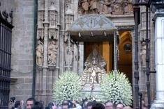 Virgen de los Reyes 2018 PABLO LASTRUCCI (28)