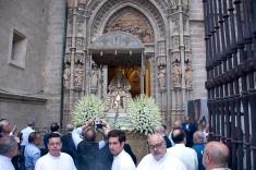 Virgen de los Reyes 2018 PABLO LASTRUCCI (29)