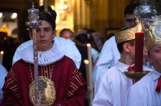 Virgen de los Reyes 2018 PABLO LASTRUCCI (3)