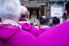 Virgen de los Reyes 2018 PABLO LASTRUCCI (30)
