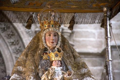 Virgen de los Reyes 2018 PABLO LASTRUCCI (32)
