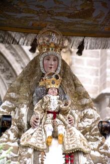 Virgen de los Reyes 2018 PABLO LASTRUCCI (33)