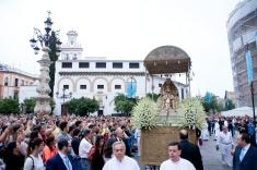 Virgen de los Reyes 2018 PABLO LASTRUCCI (36)
