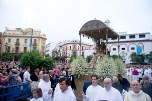 Virgen de los Reyes 2018 PABLO LASTRUCCI (37)