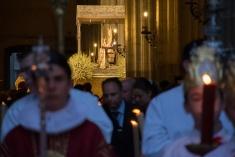 Virgen de los Reyes 2018 PABLO LASTRUCCI (4)