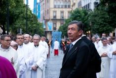 Virgen de los Reyes 2018 PABLO LASTRUCCI (43)