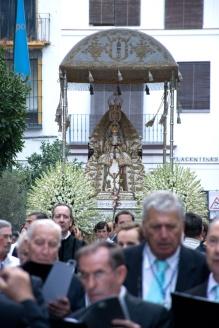 Virgen de los Reyes 2018 PABLO LASTRUCCI (48)