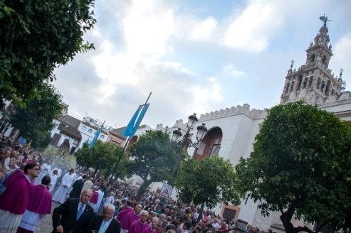 Virgen de los Reyes 2018 PABLO LASTRUCCI (49)