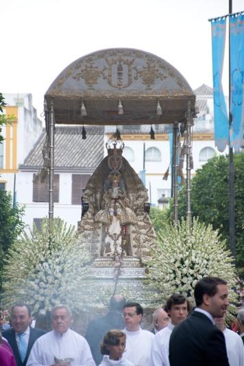 Virgen de los Reyes 2018 PABLO LASTRUCCI (50)