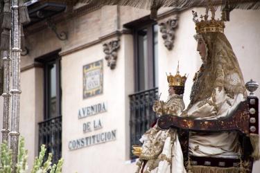 Virgen de los Reyes 2018 PABLO LASTRUCCI (53)