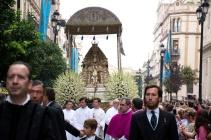 Virgen de los Reyes 2018 PABLO LASTRUCCI (57)