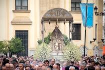 Virgen de los Reyes 2018 PABLO LASTRUCCI (63)