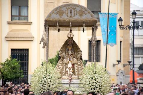 Virgen de los Reyes 2018 PABLO LASTRUCCI (64)