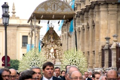 Virgen de los Reyes 2018 PABLO LASTRUCCI (65)