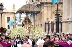 Virgen de los Reyes 2018 PABLO LASTRUCCI (66)