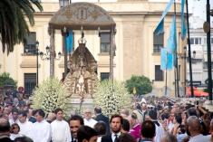 Virgen de los Reyes 2018 PABLO LASTRUCCI (67)