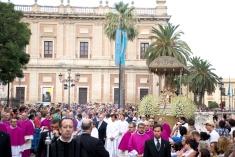 Virgen de los Reyes 2018 PABLO LASTRUCCI (68)