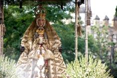 Virgen de los Reyes 2018 PABLO LASTRUCCI (69)