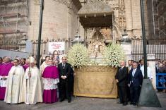 Virgen de los Reyes 2018 PABLO LASTRUCCI (71)