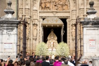 Virgen de los Reyes 2018 PABLO LASTRUCCI (82)
