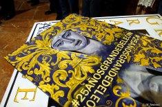 Exposición 25 aniversario profesional José Antonio Grande de León (12)