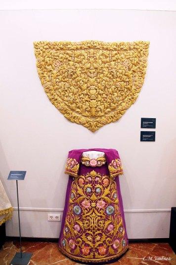 Exposición 25 aniversario profesional José Antonio Grande de León (21)