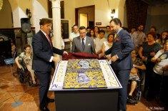 Exposición 25 aniversario profesional José Antonio Grande de León (60)