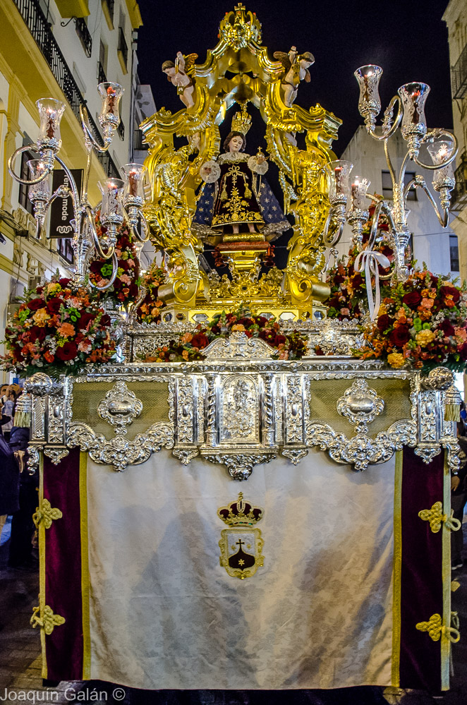 niño jesús de praga 2019 - joaquÍn galÁn (13)