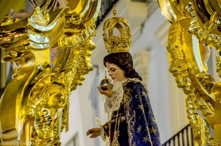 niño jesús de praga 2019 - joaquÍn galÁn (15)