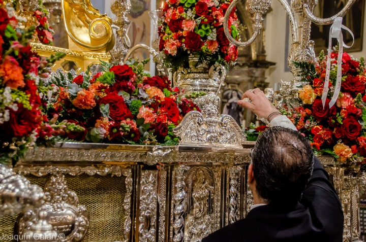 niño jesús de praga 2019 - joaquÍn galÁn (3)