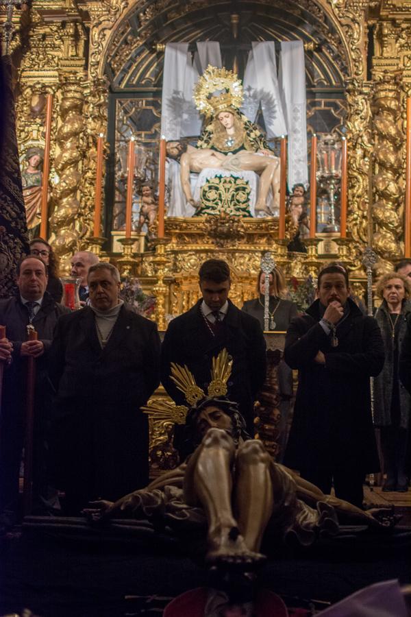 vía crucis hermandad de la hiniesta 2019 - pablo lastrucci (21)