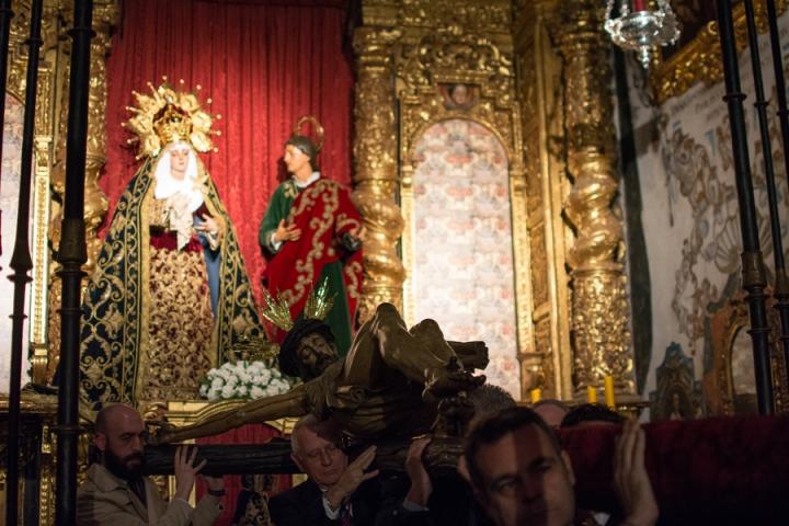 Calvario Via Crucis 2019 PABLO LASTRUCCI (1)