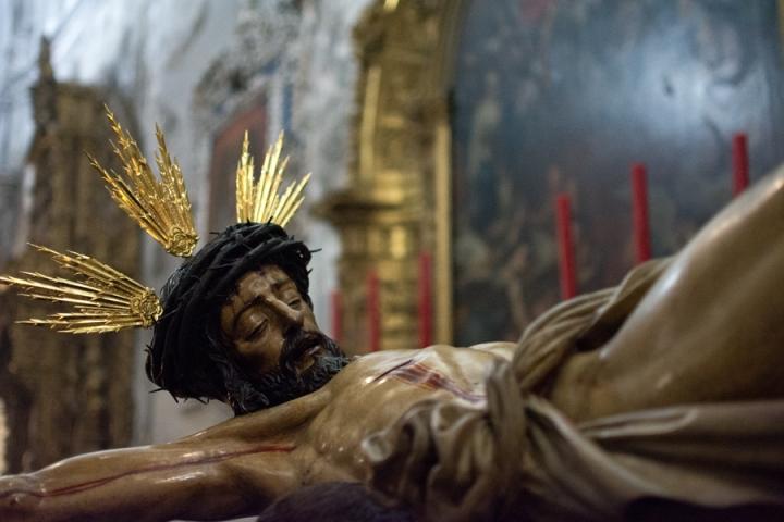 Calvario Via Crucis 2019 PABLO LASTRUCCI (11)
