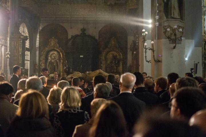 Calvario Via Crucis 2019 PABLO LASTRUCCI (13)