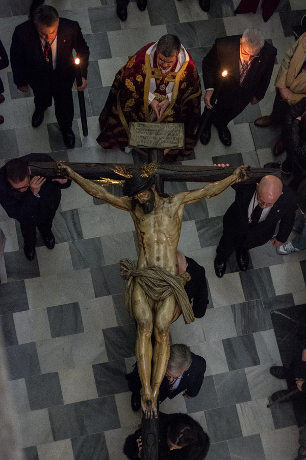 Calvario Via Crucis 2019 PABLO LASTRUCCI (6)