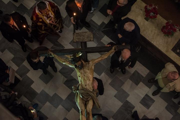Calvario Via Crucis 2019 PABLO LASTRUCCI (7)