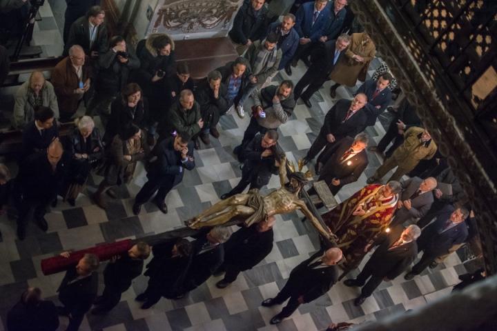 Calvario Via Crucis 2019 PABLO LASTRUCCI (8)