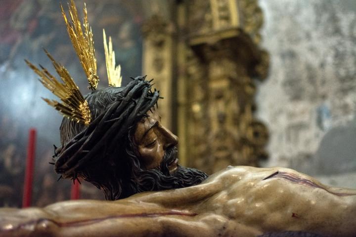 Calvario Via Crucis 2019 PABLO LASTRUCCI (9)