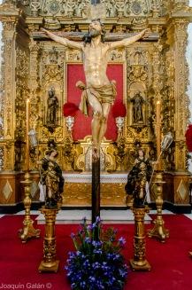 Besapie de Santa Cruz Joaquín Galán © 2019 005