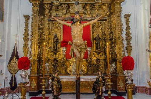 Besapie de Santa Cruz Joaquín Galán © 2019 006