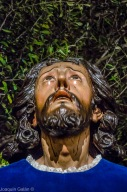 Besapies Señor de La Oracion Montesion Joaquín Galán © 2019 007