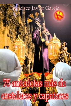 Costaleros de Oviedo_contraportada-75-anecdotas-de-costaleros