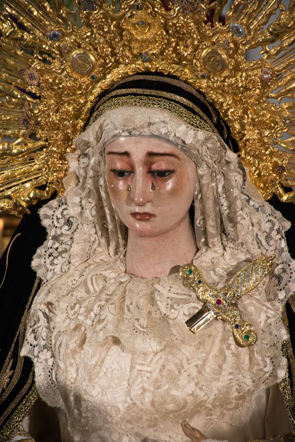 Soledad de San Lorenzo Besamanos 2019 PABLO LASTRUCCI (1)