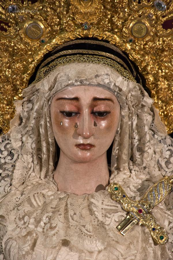 Soledad de San Lorenzo Besamanos 2019 PABLO LASTRUCCI (3)